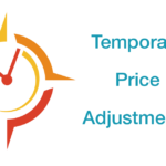MACS COVID-19 Temporary Price Adjustments